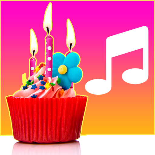 Happy Birthday Songs 🎂 file APK for Gaming PC/PS3/PS4 Smart TV