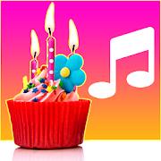App Happy Birthday Songs ? APK for Windows Phone