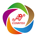 CONNTEX