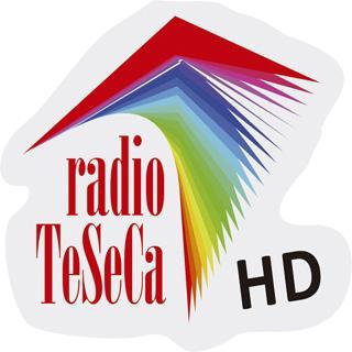 Radio Teseca HD