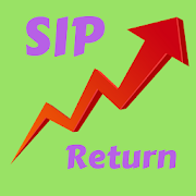 SIP Return Calculator | Investment Calculator