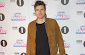 Greg James' frozen poop scoop
