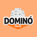 Dominó MagnoJuegos icon