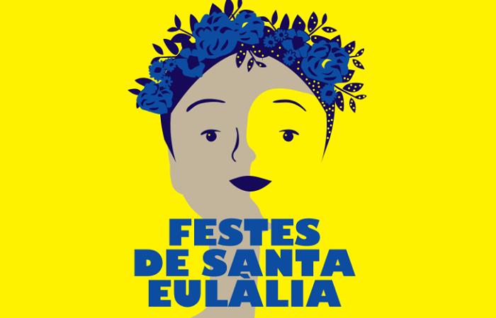 fiestasantaeulalia2017.png
