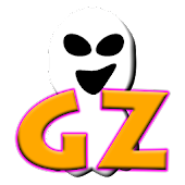 Ghost Zappers