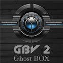 GBV2 Ghost Box v3.0 icon