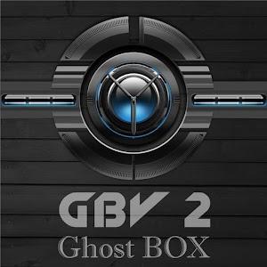 spirit box apk