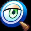 Icon Hunter icon