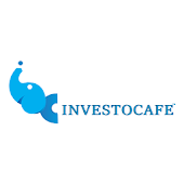 InvestoCafe