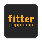 Fitternity - Health & Fitness App