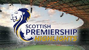 Scottish Premiership Highlights thumbnail