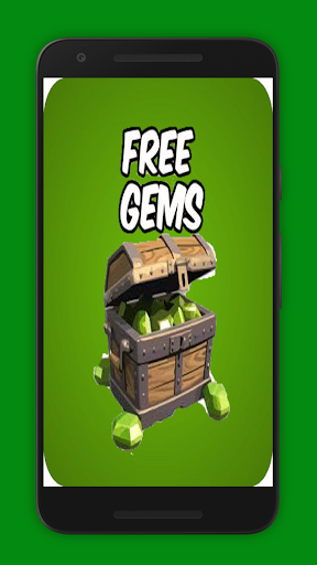 Free  Gems ,Tips & Guide COC for PC