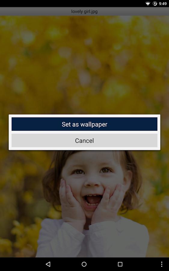 WinZip – Zip UnZip Tool- screenshot