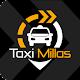 Taxi Millas Taxista icon