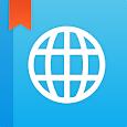 Naver Global Phrase-네이버 글로벌회화