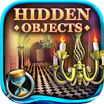 House of Secrets Hidden Object 2.6.4