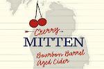 Virtue Cider Cherry Mitten