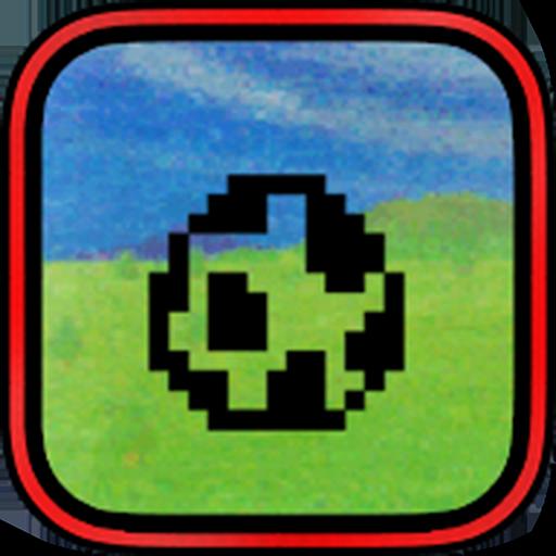 休閒App|RetroMon LOGO-3C達人阿輝的APP