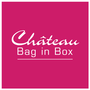 Château Bag in Box
