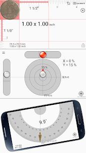 Smart Tools Mod 2.1.0 Apk [Unlocked] 2