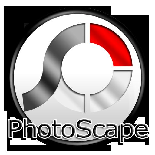 Photo Scape Base apk