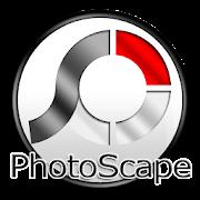 Photo Scape Base