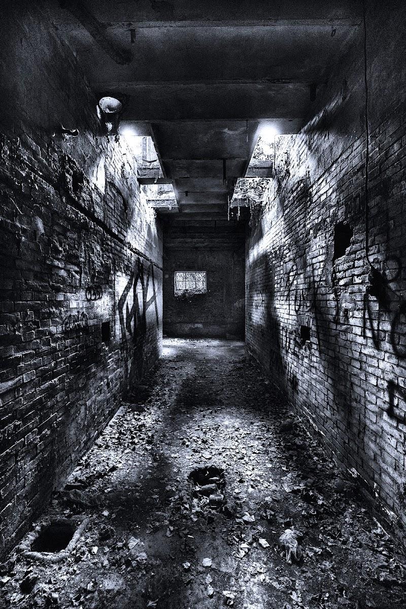 Underground di zsim67