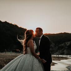 Düğün fotoğrafçısı Gencay Çetin (venuswed). 20.08.2018 fotoları