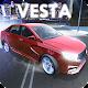 Russian Cars: VESTA Download for PC Windows 10/8/7