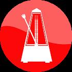 Best Classic Metronome icon