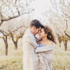 Wedding photographer Kristina Dorina (miolmor). Photo of 27.02.2017