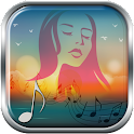 Relaxing Sounds Ringtones icon