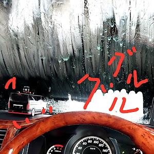 ハイエース  バン 2型 スーパーGLのカスタム事例画像 シゲピー♨️🐟️♨️さんの2021年01月15日09:18の投稿