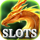 Slots Lucky Dragons Free Slots
