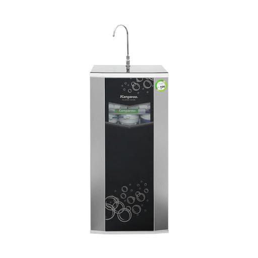 Máy-lọc-nước-Kangaroo-Hydrogen-RO-9-lõi,-VTU,-màu-đen-(kèm-carton)-KG100HA-1.jpg