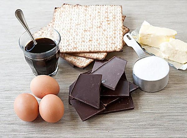 Top 20 Healthy Recipe Ingredient Substitutions