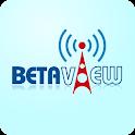 Betaview PINLess Dialer icon