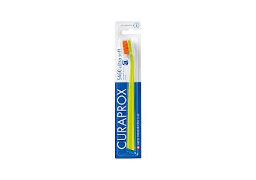 Cepillo Dental Curaprox   Cs 5460 Ultra Soft X1Und.