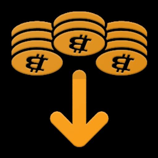 bitcoin konvertálása)