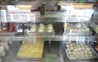 Evergreen Sweets Corner photo 3