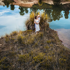 Wedding photographer Quoc Trananh (trananhquoc). Photo of 05.08.2018