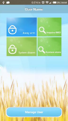 M2FX/M3FX 3.1 screenshots 1