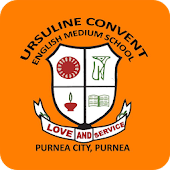 Ursuline Convent English Medium School, Purnea