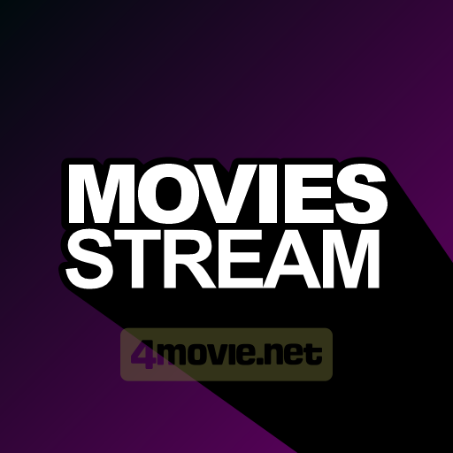Watch Free Movies with subtitles