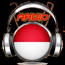 fm jakarta hard rock App ID Download on Windows