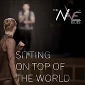 Sitting On Top Of The World