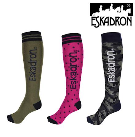 ES Knee Socks
