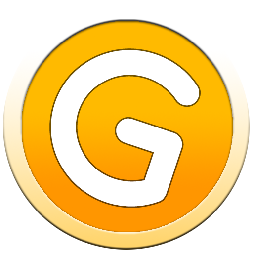 gonliapps avatar image