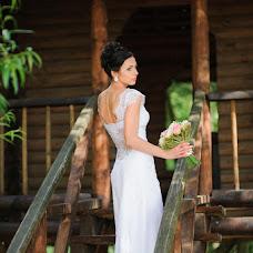 Wedding photographer Andrey Nemirov (Nemirov). Photo of 17.07.2015