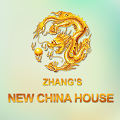 Zhang's New China House